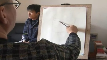 儿童画教学步骤 萍乡儿童绘画培训班