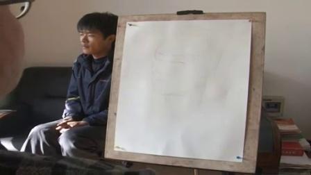 一年级简笔画教案 画画卡通教程
