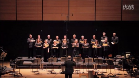 Messiaen: O Sacrum Convivium