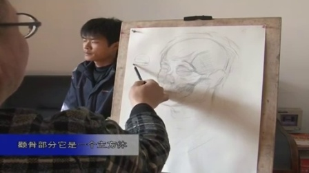 画画基础入门是什么 简单动漫人物绘画教程