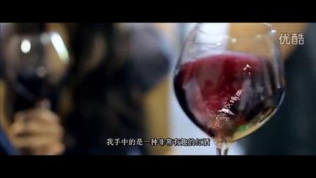 stillmotion婚礼MV精选-1