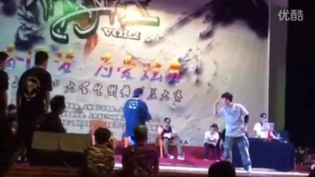 上林北纬23度比赛。