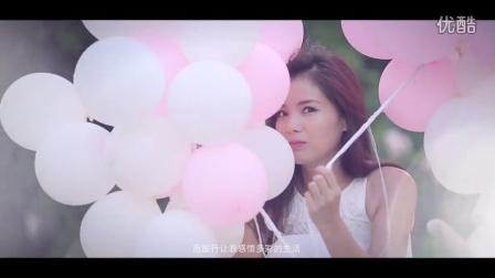 《新旅行》7月封面女郎刘涛 三亚最好的时光