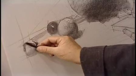铅笔画技法眼睛 卡通交通工具简笔画图片大全