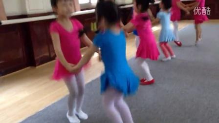 衡阳市天乐艺术培训中心
