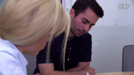 新生系列五:职业辅导中心