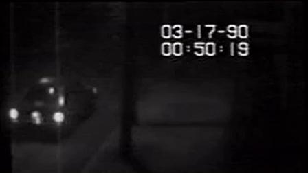FBI公布伊莎贝拉嘉纳艺术博物馆画作盗窃案监控录像【1990】