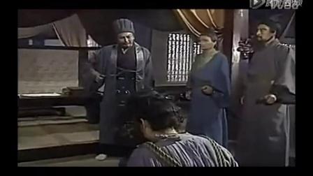 正版阿伟配音_教训小孩第四集_无为网转载