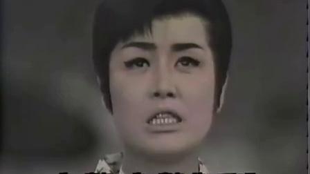 1965年16回紅白 美空ひばり 柔【satomi328】