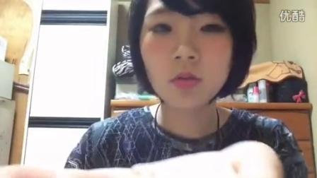 「洨到底是什么样的味道?」日本妹子大方吞精告诉你(图+影