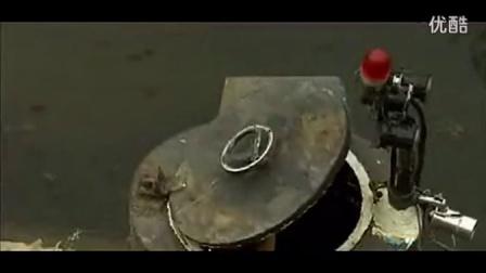 盘点农民自制山寨飞机赛车潜水艇