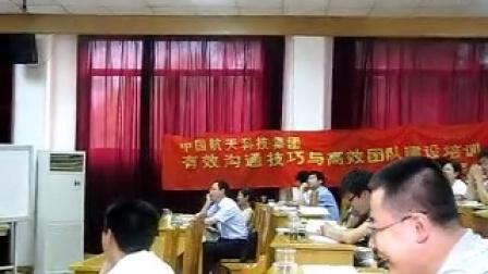 中层管理培训-上海贤重   电话:51001643