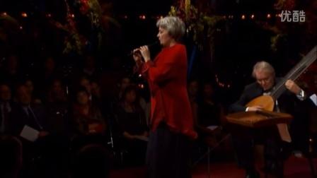Live From Lincoln Center,  Manhattan, New York