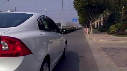 优优龙幼升小系列——乘车安全