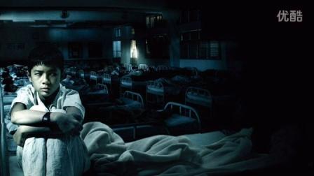 【深夜怪谈】鬼宿舍