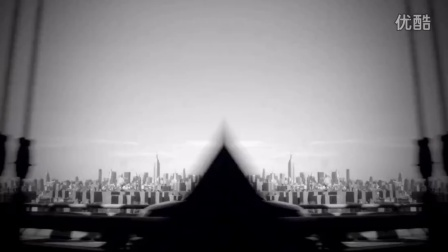 【JORYA】SOULFUL symmetry 新艺术 x 碰撞色彩
