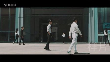 万科广场,改变行为 (样片)