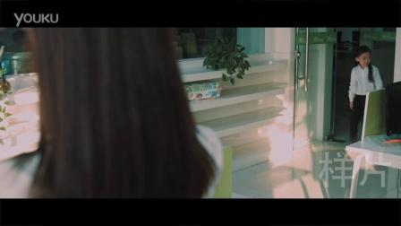 万科广场,改变生活 (样片)