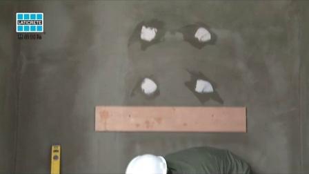 雷帝310环氧胶粘剂    LATAPOXY 310  Stone Adhesive