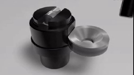 PPSR-Slide retainers