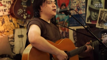 The Sound of Silence ——刘兴珂 8.9@69cafe