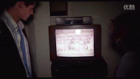 【纽约电影学院】电影创作系毕业生作品《绞刑台》官方预告片MTV