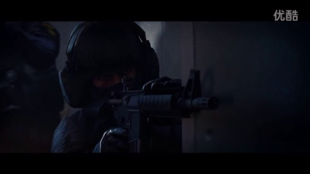 Counter-Strike_ Global Offensive Trailer