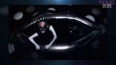 【Edwin】超爽Megamix!120首欧美金曲一网打尽!