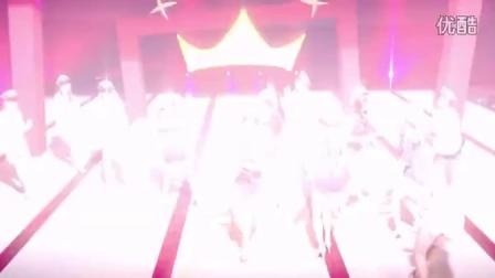 韩国性感女团舞曲MV【风车·华韩】T-ara新曲《完全疯了(So Crazy)》中文版MV大首播_超清