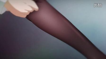 10月『落第骑士的英雄谭』第二弾PV