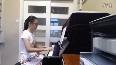 卢欣彤《时间煮雨》_tan8.com