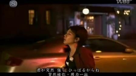 永远[www.sisterma.com.cn]