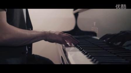 Elastic Heart - Sia - Madilyn Bailey & KHS Cover