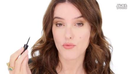 【蒂芬妮的后花园】彩妆大师Lisa Eldridge吐血推荐-眼线笔,膏,液