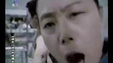 999感冒灵颗粒药店篇