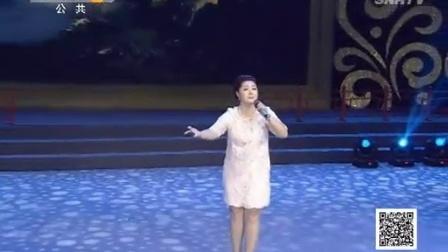 山陕眉户大赛10强选手-(4)杨晓剑专场