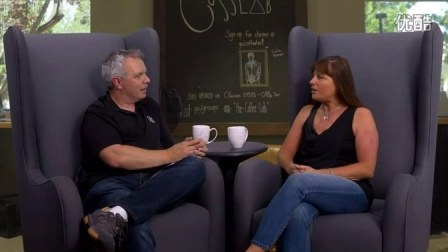 Coffee with a Googler: Chat with Heidi Dohse about Cloud in Healthcare