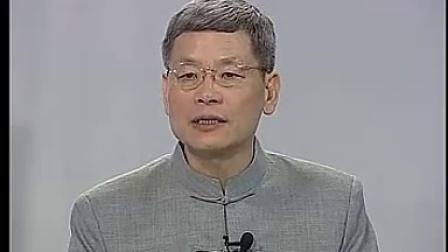 2010原始点新加坡讲座4-他处经伤与组织受损及处理方法