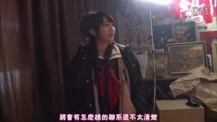 【小樱花字幕组】さくら てっぺんへの道 激闘の裏側大公開_高清