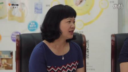多科室合作促进母乳喂养,关爱母婴健康