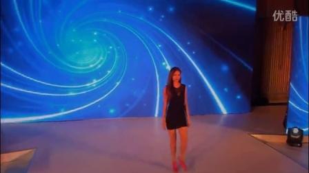 成都购途网(GO2.CN)2015女鞋爆款新款发布会暨网上实战分享会