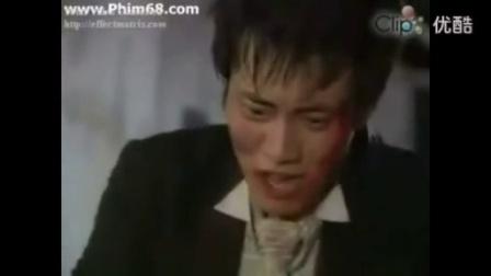 玻璃鞋 主题曲 Nhạc phim Giày Thủy Tinh - Xem là khóc_高清