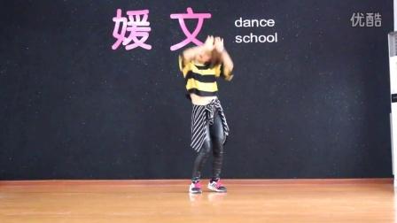 济南爵士舞培训 日韩舞 欧美舞 周末班 周末教练班 中学生班成人班