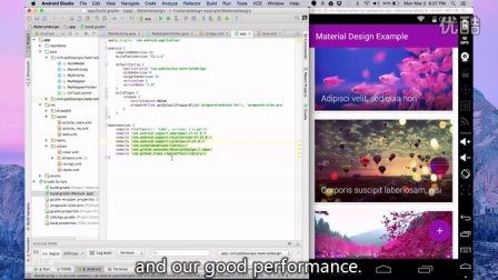 How I: Use open-source libraries to make fast, happy developers
