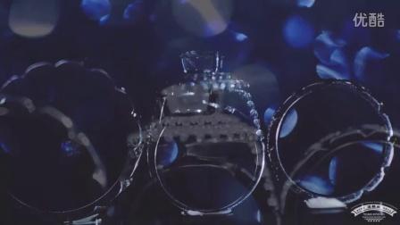 巴厘岛婚礼-顶级微电影团队bali metro-宝格丽水上婚礼-化妆篇