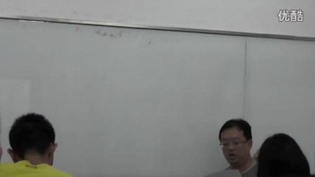 2014.视频课堂