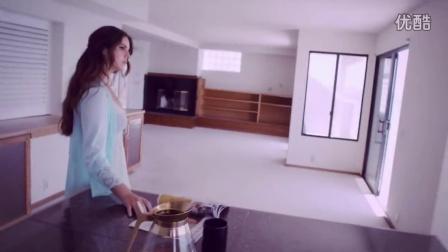 全球精彩音乐MV   2015 813Lana Del Rey - High By The Beach