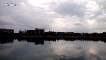 芷江县潕水