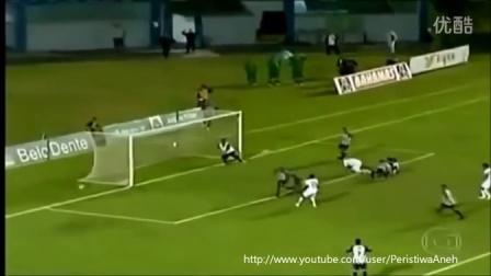 Gol Paling Fenomenal Di Dunia (Lucu, Aneh)