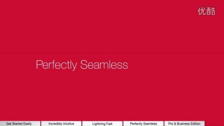 Parallels Desktop 11 for Mac 官方宣传视频-英文版